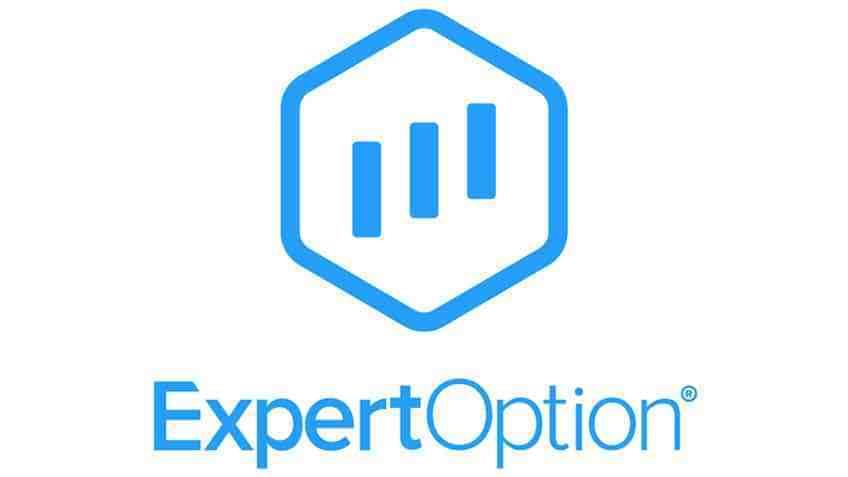ExpertOption-Logo