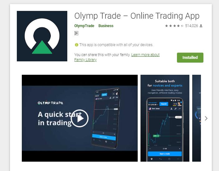 Perbarui Aplikasi Anda