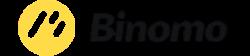 Binomo logo