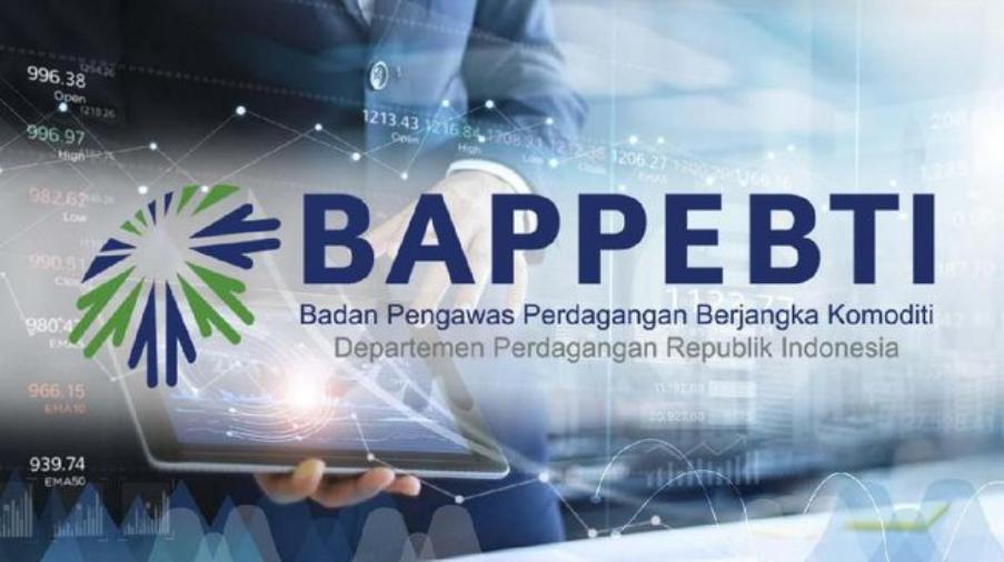 Legalitas IQ Option di Indonesia