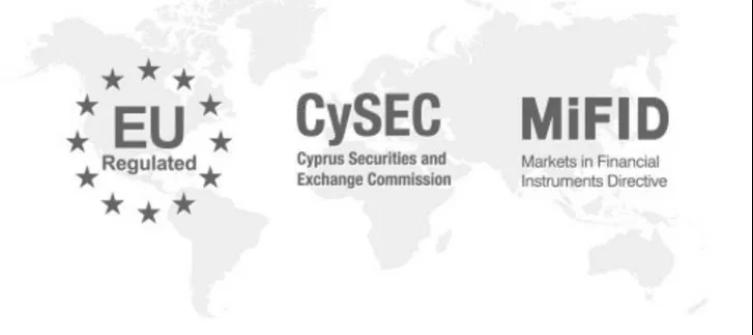 iq opton vs olymp trade Legalitas dan Keamanan