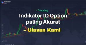 iq option indikator paling akurat