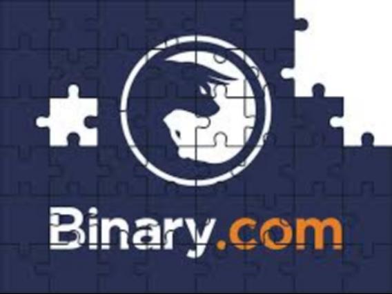 Apa itu Binary.com
