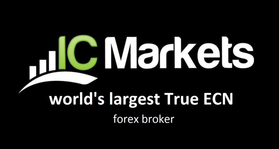 Apa itu ICMarket