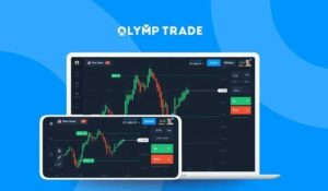 Olymp trade extensions and platform